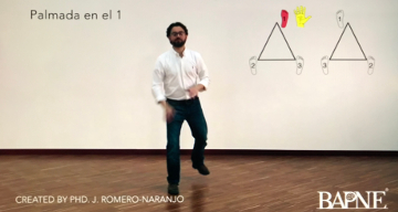 Bodypercussion Online