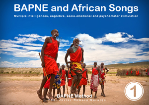 BAPNE and African Songs