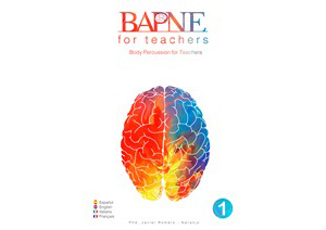 BAPNE for teachers